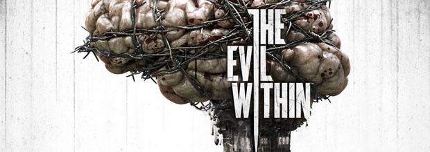the-evil-within-19-04-2013-bnr