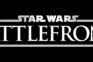 StarWars-Battlefront-logo