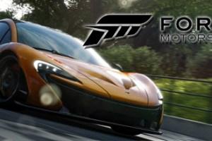 forza-motorsport-5-bnr
