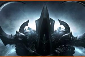 reaper-bnr