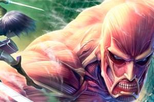 shingeki-no-kyojin-attack-on-titan-bnr
