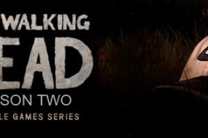 the-walking-dead-season-two-bnr