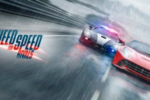 need-for-speed-rivals-analisis-bnr