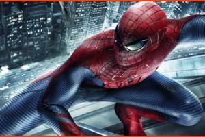 spiderman2-bnr