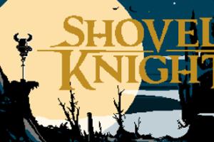 ShovelKnight-logo