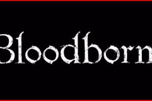 bloodborne-bnr