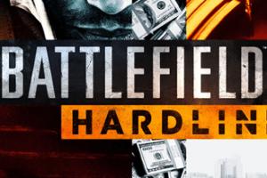 battlefield-hardline-logo