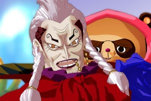 One-Piece-Unlimited-World-Red-anl-02