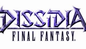 dissidia-final-fantasy-bnr