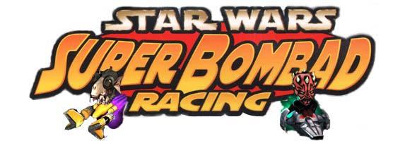 super_bombad_racing_logo