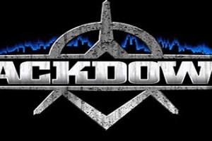 crackdown3-bnr