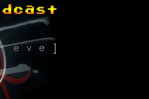retro-pulpodcast-parasite-eve
