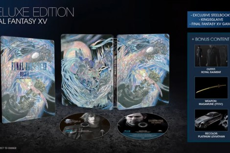 FFXV-Special-Ed-Init_001