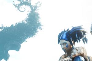 fable-legends-bnr
