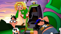 day-of-the-tentacle-remastered-bnr