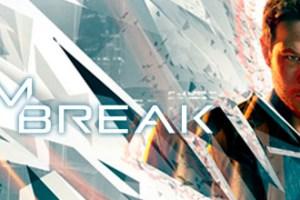 quantum-break-new-bnr