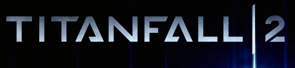 titanfall-2-bnr