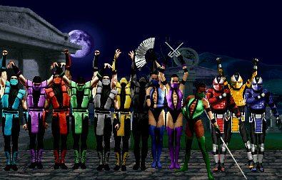 mortal-kombat-colour-characters