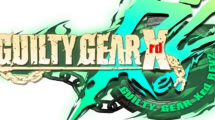 guilty-gear-xrd-rev2-logo