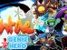 Shantae-Half-Genie-Hero-08-HD