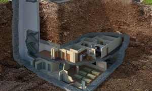 bunker-header