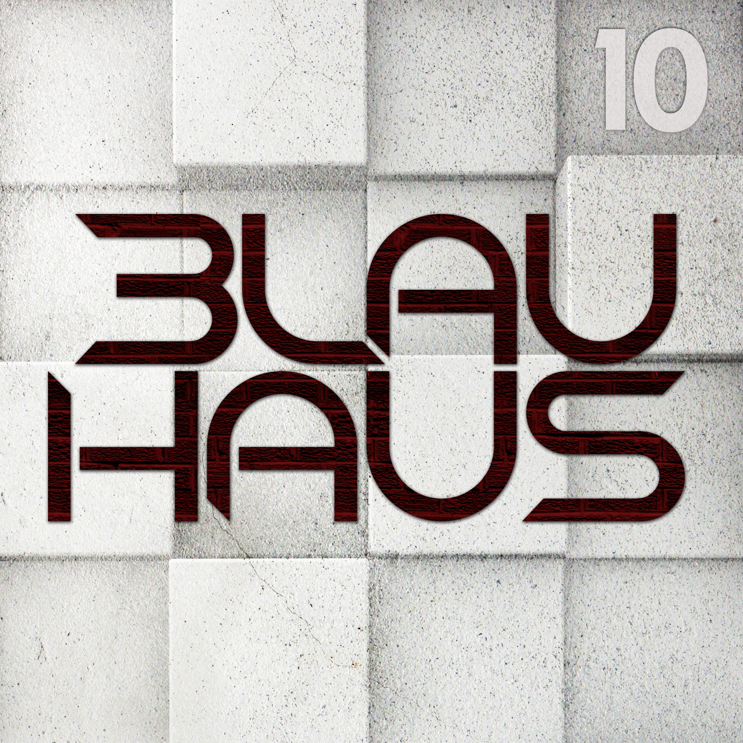 Blohm Haus 3lau Haus 18 Night Riot Free Download Pulse Of Motion