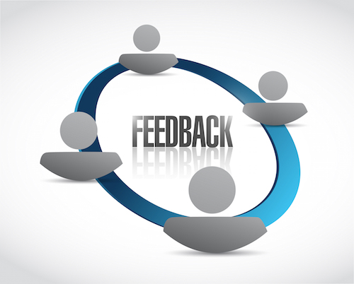 Do 360-degree Feedback Survey Results Relate to Patient Satisfaction