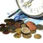 Subestima tiempo y costo