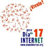 dia_de_internet_2008