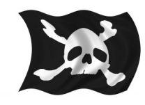 1026801_pirate_flag