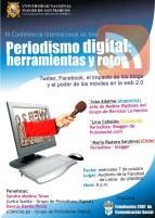 afiche_periodismo_digital_final