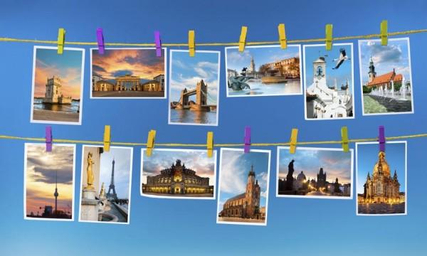 collage-reisefotos-e1446000912382