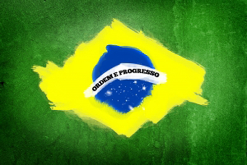 1323432_grunge_brazilian_flag_