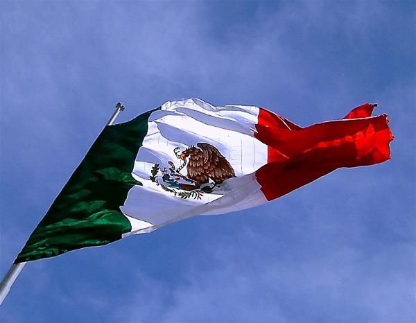 bandera-mexico-4