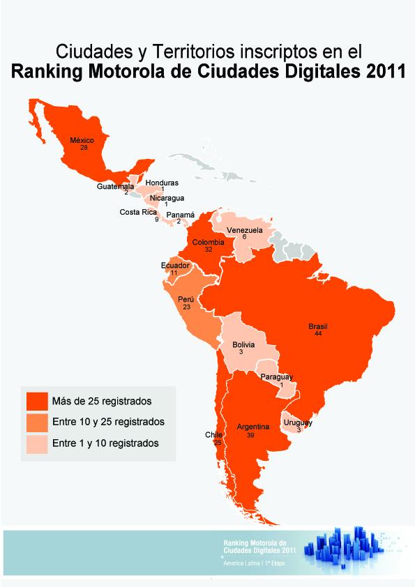 Mapa-degradado-final