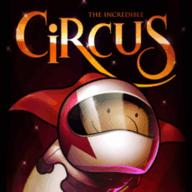theincrediblecircus