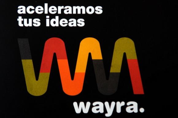 wayraecon
