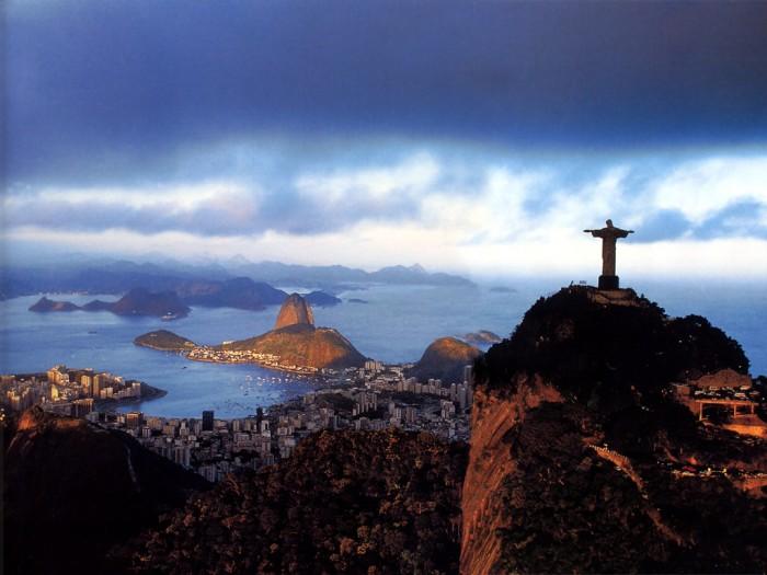 brazil_riodejaneiro_travel_