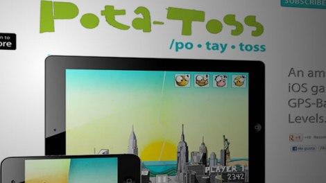 Potatoss2