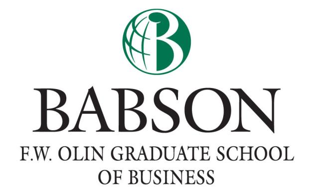 babson (1)