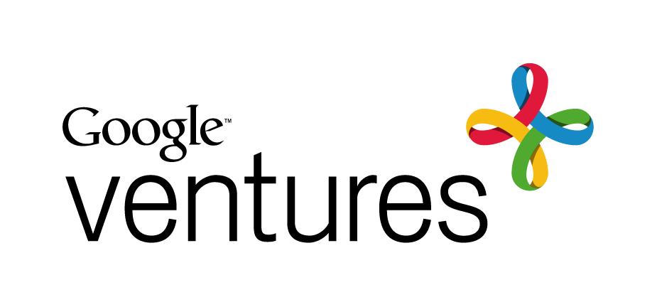 google-ventures-logo-new