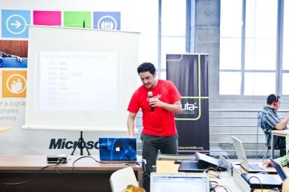 bootcamp-medellin (9)