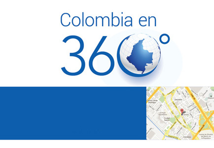 street-view-colombia