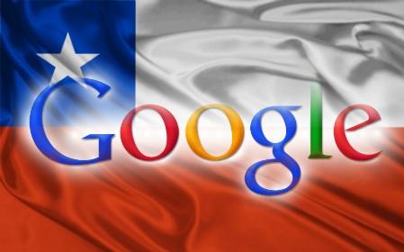 Google_Building_Data_Center_in_Chile