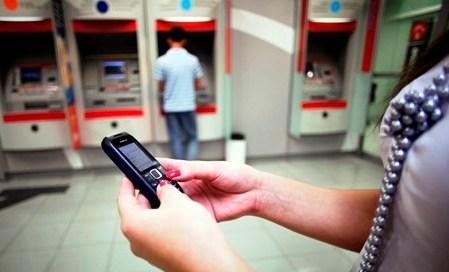 Banjercito de México entra en la era de la banca móvil a través de soluciones de Veritran