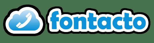 fontacto