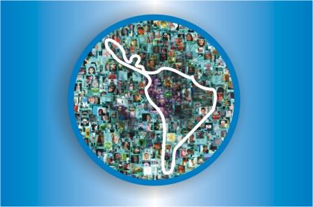 latinoamerica-redes-sociales