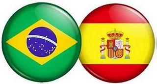 portugués español