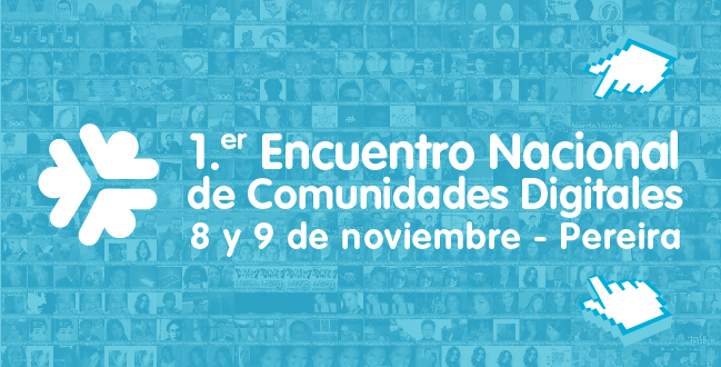 comunidades_digitales