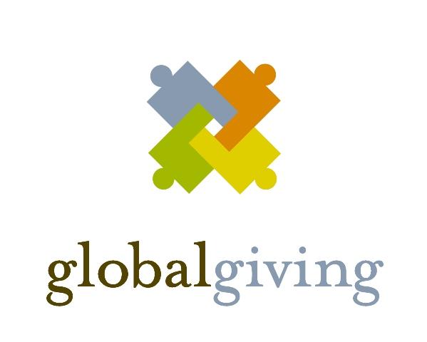 global_giving